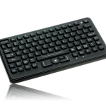 Durable Keyboards