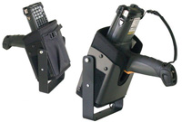 MC9000 Series Vehicle Top Mounted Holder