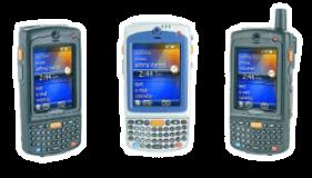 MC75A Computers