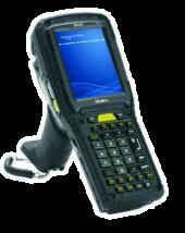 OmniiXT15 Mobile Computer