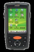 Janam XM60+