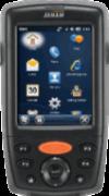Janam XM66 PDA