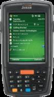 Janam XM66 Keypad